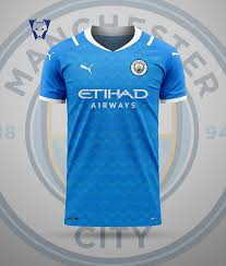 Check spelling or type a new query. Man City Home 21 22