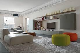 living room modular furniture. Living Room Modular Furniture R