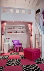 Pretty Room Little Girls Bedroom Ideas Tags Cute Bedroom Ideas For Teenage