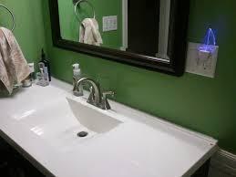 backsplash bathroom ideas. Bathroom Sink Backsplash Ideas T