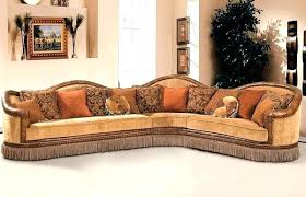 colored leather sofas camel leather couch colored leather sofas for marvelous sofa interesting camel color leather