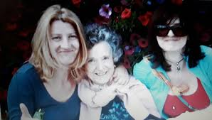 Photos of Ida Marie BARRETT | McInnis & Holloway Funeral Homes | S...