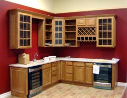 kitchen color ideas red. Red Maroon Kitchen Color Ideas G