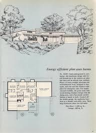 underground wiring diagram wirdig underground house floor plans on home underground house plans