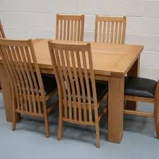 est table and chairs graceful wooden for dining extending design grey bench draw dining table