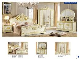 bedroom design table classic italian bedroom furniture. bedroom furniture classic bedrooms leonardo camelgroup italy design table italian i