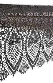 lace tablecloth round lace tablecloth cleaning for its best home living ideas backtobasicliving com
