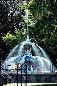 garden water features hamilton nz. the peacock fountain at christchurch botanic gardens. new zealandsouth islandwater garden water features hamilton nz