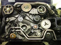 similiar 1998 sts starting problems keywords cadillac northstar engine diagram get image about wiring