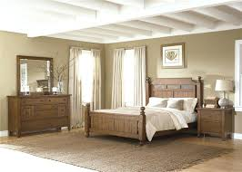Great Liberty Furniture Bedroom Fashionable Design Ideas Liberty Furniture  Bedroom Sets Set Liberty Furniture Industries Bedroom Sets .