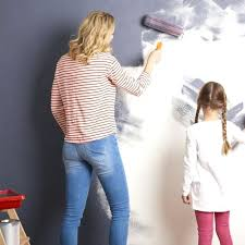 az painting company fall trending colors az painting company reviews az painting company