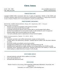 Free Usable Resume Templates Usable Resume Templates 21057 Butrinti Org
