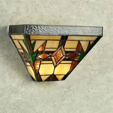 wall lamp sunlight stained glass overhead light pictures lights for