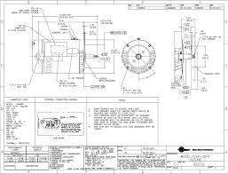 centurion wiring diagram wiring diagram and hernes centurion wiring diagram home diagrams