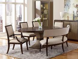 dining room sets canada. Wonderful Sets DiningTable And Dining Room Sets Canada