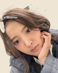 夏菜さんのインスタグラム写真 夏菜instagramデイジーラック
