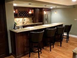 modern basement bar ideas. Wonderful Ideas Basement Bar Ideas Modern Intended Modern Basement Bar Ideas A