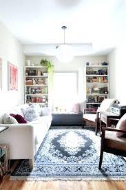 apartment decorating websites. Simple Apartment First Apartment Decor Decorating Best Ideas On List Cute Websites Medium  Size Of I Intended Apartment Decorating Websites R