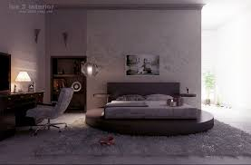Diva Bedroom Ideas 3