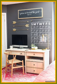 shabby chic office decor. Shabby Chic Decor Office Shocking Best Ideas Desk Picture For And Chair Swivel Styles