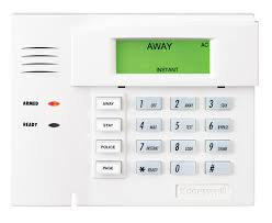 honeywell fixed english alarm keypad function buttons honeywell 6150 fixed english alarm keypad function buttons alarm grid