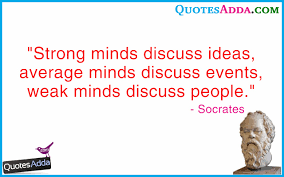Images Of Socrates Quotes On Love Rock Cafe