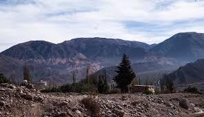 Definición de montañoso, descubre el significado y todas las acepciones que tiene montañoso también puedes ver su etimología, su categoría gramatical, como es montañoso en otros idiomas y. File Paisaje Montanoso 01134 Jpg Wikimedia Commons