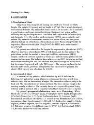 case study on bipolar disorder david mitchell critical essays case study on bipolar disorder