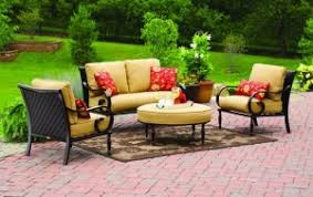 Better Homes and Gardens Englewood Heights Cushions