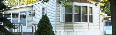 protect your home with foremost the country s leading insurer of manufactured homes