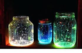 Cute Jar Decorating Ideas Mason Jar Decorating Ideas Craft Ideas For Mason Jars Exquisite 26