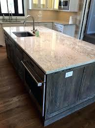 custom cut granite countertops custom granite marble quartz stone countertops