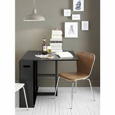 foldable office table. Folding Table Wall Mount Wooden Office Foldable