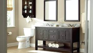 bathroom remodeling prices. Home Depot Bathroom Remodel With Toilet Under Cabinet And Double Sink Remodeling Prices