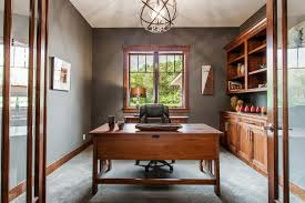 productive office space. interesting productive home office from dreamstructure designbuild with productive office space