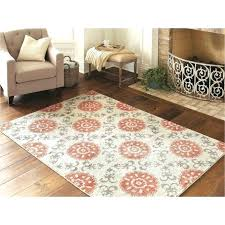 target throw rugs rug idea throw rugs target lovely area rugs amazing home depot pertaining to target throw rugs