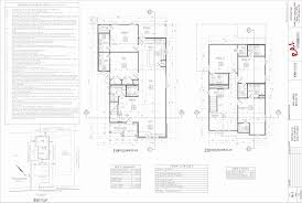west wing office space layout circa 1990. Whitehouse Floor Plan White House West Wing Inspirational Office Space Layout Circa 1990 N