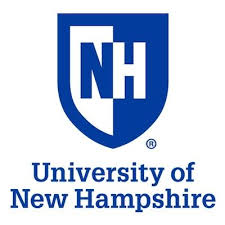 University of New Hampshire - FIRE