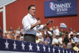 mitt romney no one s ever asked to see my birth certificate mitt romney no one s ever asked to see my birth certificate