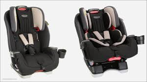 graco infant car seat manual new 5 best car seats 2018 get the uk s safest