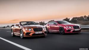 2018 bentley continental gt convertible. unique 2018 2018 bentley continental gt supersports coupe and convertible wallpaper inside bentley continental gt convertible p