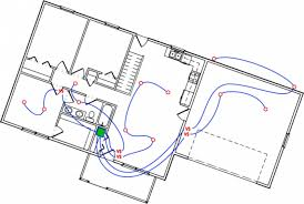 house wiring page 2 the wiring diagram 2 bedroom house wiring diagram