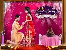 3 royal indian wedding ritualakeover