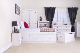 whitewashed bedroom furniture. full size of whitewash bedroom furniture corona white pine door wardrobe 71tggaukwzl sl1500 imposing picture 46 whitewashed