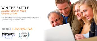 Hp Online Support Online Support For Hp Printers Drivers Toll Free 1 855 999 1866
