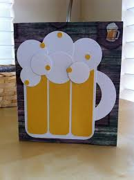 Birthday On Day Card 35 Best 21st Birthday Cards Images On Pinterest Greeting Cards For