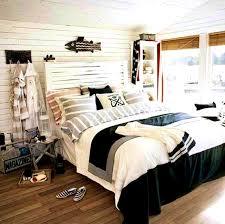 Nautical Themed Bedroom Curtains Cute Bedroom Decor Ideas Pinterest Dining Room Decorating Idea