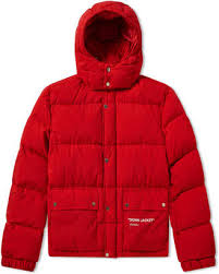 Winter Coats Walmart White Jacket for Men Shopstyle \u2013 Style