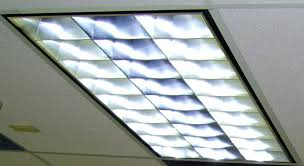 overhead office lighting. fine overhead overhead office lighting home  fixtures image of fluorescent kitchen with r