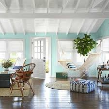 O Beach Cottage Paint Colors Katyelliot Com Rh